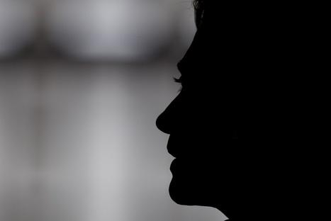 Maureen Dowd Confesses: 'Giant Bubble of Media Hostility' Toward Hillary | BNR | LibertyE Global Renaissance | Scoop.it