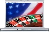 Online Poker on the rise again in the US, Innovate Gaming | Poker & eGaming News | Scoop.it