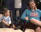 Marihuana Medicinal | Niño de 3 años con Leucemia que mejora gracias al cannabis | thc barcelona | Scoop.it