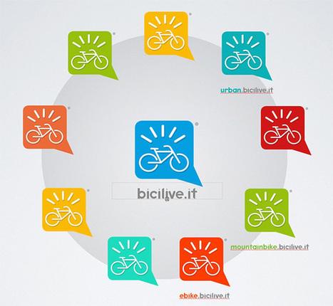 """Il valore della """"rete"""" - ebike.bicilive.it   bicilive.it Mag   Scoop.it"""