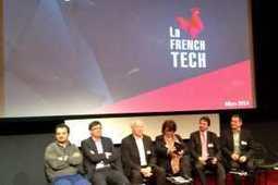 Pass French Tech : un guichet unique pour les startups les plus prometteuses | Excellence Relationnelle & Parler client | Scoop.it