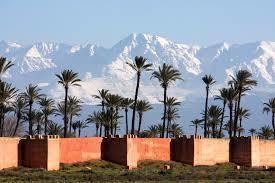Viaja a Marrakech con Okeyhotels | CoworkERideaS | Scoop.it