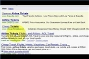 """How to Buy Airline Tickets Online 