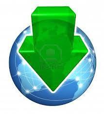 TRİPLESHOPPİNG: Digital Downloads | tripleshopping | Scoop.it