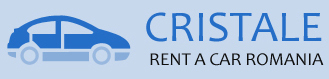 Cristale rent a car Romania | Cristale rent a car Romania | Scoop.it