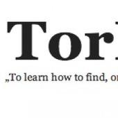Allemagne : le succès grandissant du site de piratage TorBoox | Faut-il tout numériser? | Scoop.it