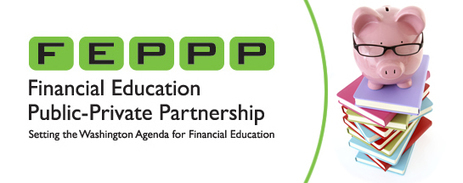 Financial Literacy Resources for Educators   Financial Literacy for Adolescents, Parents, and Educators   Scoop.it