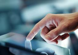 4 Ways to Make Dental Technology More Profitable - iDENTiwrite | IMAGINA Dental | Scoop.it
