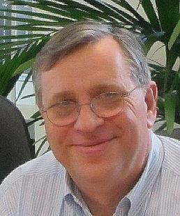 Michel Baudin's comments on a post about Lean by Bob Emiliani | TLS - TOC, Lean & Six Sigma | Scoop.it