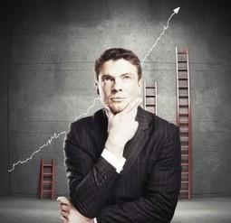 Coursera va por los 62 billones de dólares del mercado del training ...   Eduventures   Scoop.it