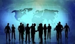 Quels sont les impacts sociaux de la publicité en ligne ?   e-publicité   Scoop.it
