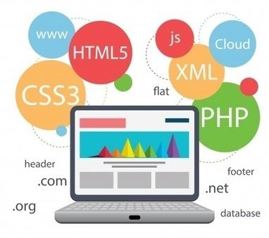 Software Development Trends To Watch In 2014 | Offshore Software Development | Scoop.it