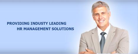 Advantage BCL PEO Services | Mark Advant | Scoop.it