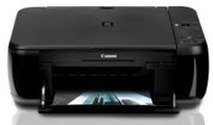 gandialand: Canon Pixma MP230 Printer Free Download Driver | thecnology | Scoop.it