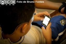 Menores en Red | Educadores Hoy | Scoop.it
