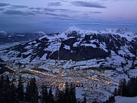World' Best List of Skiresort.info – Tyrolean stations take the pot - Kitzbühel ranked in first place. | Let's Travel the world | Scoop.it
