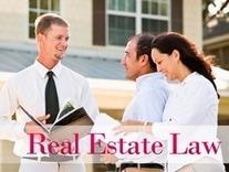 Real Estate Brampton Lawyer | Kalia Law Firm | Brampton Lawyers | Scoop.it
