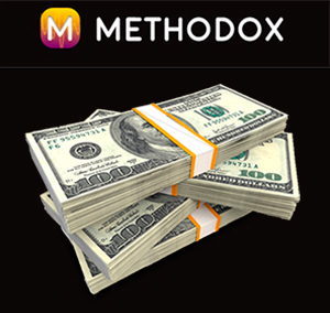 Methodox Software Review – Scam Or Legit Software? Expert Advice | Betting Systems | Scoop.it