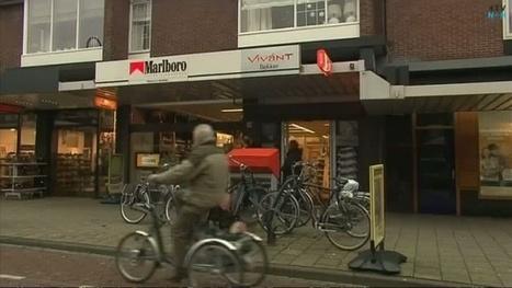Oudjaarsweddenschap: 'Amsterdam wint van Heemskerk' - RTV Noord-Holland   Wedden en Weddenschappen   Scoop.it