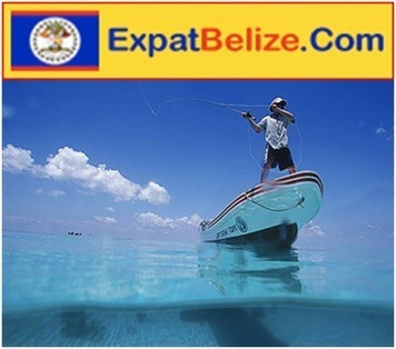 Living in Belize - Hey EXPAT_Do You Need Medical Insurance? | Belize Escape Artist | Scoop.it