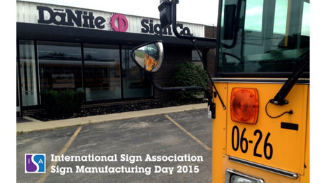 Industry Insights: Talent Search | Business Signage by Metro Sign & Awning | Scoop.it