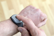 Aging-in-Place Technology for Elderly Healthcare | Fall prevention in older adults | Scoop.it