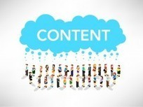 Brand Journalism: User-Generated Content | PR & Communications daily news | Scoop.it