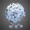 C'est quoi le Graymail ? | Sécurité, protection informatique | Scoop.it