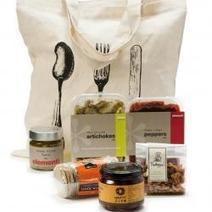 10 Ideas for House Warming Hampers Online | Hampers in Melbourne | Scoop.it