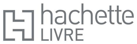 Hachette en retrait sur les neuf premiers mois de 2013 | Livres Hebdo | Edition | Scoop.it