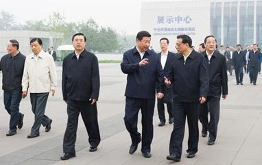 E-commerce to develop rapidly with Beijing's support|Economy|News|WantChinaTimes.com | China BUSS4 | Scoop.it