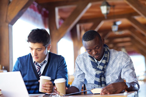 U.S. Education: Still Separate and Unequal - US News | A One Papers | Scoop.it