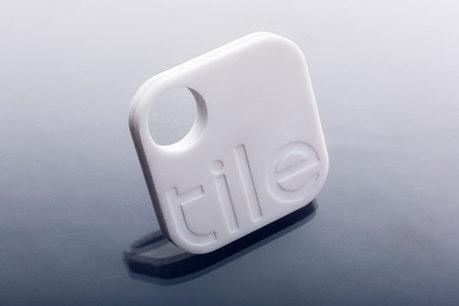 Ne perdez plus rien grâce à TILE | Soho et e-House : Vie numérique familiale | Scoop.it
