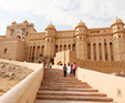 Golden Triangle Tour Packages Golden Triangle Holidays India   India Travel Package   Scoop.it