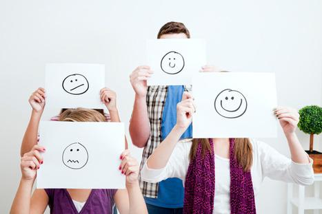 Impacts de l'e-réputation sur la relation employée-employeur | E-Réputation des marques et des personnes : mode d'emploi | Scoop.it