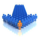 10 characteristics of effective leaders - The C... | Leadership in Ed-Tech | Scoop.it