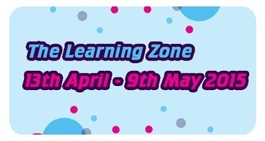 Learning Zone | Teachers and scientists talking about learning | ICT in Education | Scoop.it