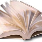 les habitudes de lecture - LE TRAIT D'UNION | activités libres! | Scoop.it