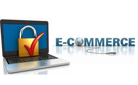 55% des sites ecommerce ont une faille de sécurité très critique - #Arobasenet.com | Pierre-André Fontaine | Scoop.it