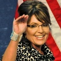 Sarah Palin's Worst Moments of 2012 - Comedy Central (blog) | Twitter Hashtags | Scoop.it