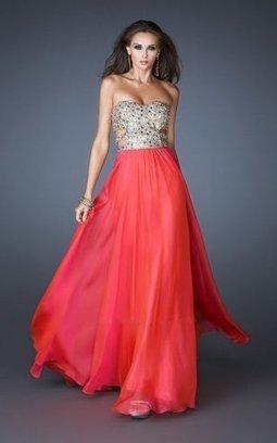 Long Red Cutout Stones Top La Femme 18602 Prom Dresses [long red sequined prom dress] - $160.00 : Cheap Prom Dresses 2014,Prom Dresses For Cheap | Prom dress | Scoop.it