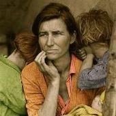 Les Européens devraient se souvenir de la Grande Dépression – et de Keynes | Slate | Union Européenne, une construction dans la tourmente | Scoop.it
