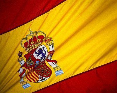 Espagne : les données publiques seront ouvertes et libres par défaut | Design et opendata | Scoop.it