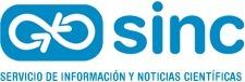 Vídeos / SINC - Servicio de Información y Noticias Científicas | Profesores TIC | Scoop.it