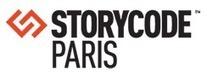Le site web de Storycode France | Documentaires - Webdoc - Outils & création | Scoop.it
