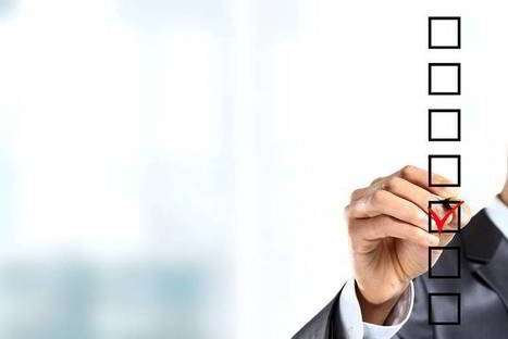 The VoIP Provider Checklist | Voip information | Scoop.it