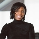Consumers and consolidation: Sharon White of Ofcom | LSE Media Policy Project | Media Law | Scoop.it