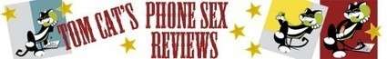 A Look Inside A Phone Sex Hobbyist's Mind | Phone Sex | Scoop.it