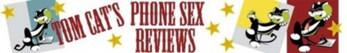 A Look Inside A Phone Sex Hobbyist's Mind | Let's Get Sex Positive | Scoop.it