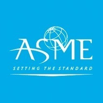 Public Speaking Know Your Audience - ASME | Writer, Book Reviewer, Researcher, Sunday School Teacher | Scoop.it